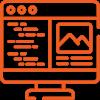 Online marketing kivitelezés
